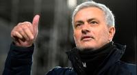Mourinho dẫn dắt AS Roma, Tottenham phải đền bù bao nhiêu?