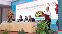 Năm 2021: Kienlongbank đặt kế hoạch lợi nhuận 1.000 tỷ đồng, chia cổ tức 17%