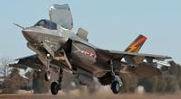 Tiêm kích F-35B có thực sự xứng đáng với cái giá 101,3 triệu USD?