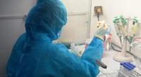 Hải Dương: 2 bệnh nhân nhiễm Covid-19 sau 40 ngày hết dịch