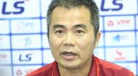 """""""Mourinho Việt Nam"""" trở lại Hà Nội FC thay thế HLV Hàn Quốc?"""
