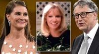 Bất ngờ thông tin về người phụ nữ đi nghỉ cùng Bill Gates mỗi năm mà không phải là vợ