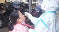 Đà Nẵng: Xét nghiệm hơn 200 nhân viên vũ trường liên quan đến ca nghi nhiễm Covid-19 tại Đồng Nai