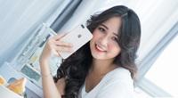Vì sao iPhone 8 Plus cũ vẫn hút người dùng trong năm 2021?