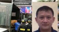 Xử vụ Nhật Cường: Bùi Quang Huy bỏ trốn, hàng nghìn tỷ đồng chuyển ra nước ngoài vẫn là bí ẩn