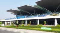 Quảng Ngãi: Xác định và cách ly 8 trường hợp F1 đi cùng chuyến bay Cần Thơ-Đà Nẵng