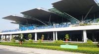 Kết quả xét nghiệm những người đi cùng chuyến bay với BN 2989 từ Cần Thơ đi Đà Nẵng ra sao?