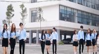Học viện Chính sách và Phát triển: Sáng tạo trong giáo dục đạo đức, lối sống cho sinh viên
