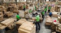 Bình Dương: Doanh nghiệp cần 50.000 lao động để trở lại hoạt động sản xuất