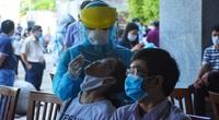 Đà Nẵng: Cách ly hơn 260 người tại khu công nghiệp liên quan đến ca mắc Covid-19