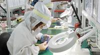 Bắc Ninh: 4 tháng thu ngân sách đạt trên 13.000 tỷ đồng, phục vụ mục tiêu kép vừa chống Covid-19, vừa phát triển kinh tế