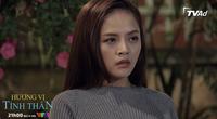 """Phim hot Hương vị tình thân tập 15: Thy bị mẹ """"ép hôn"""""""