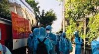 6 học sinh mắc Covid-19, các trường ở Bắc Ninh họp khẩn