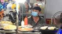 Phú Quốc: Dân làm du lịch, dịch vụ ngồi chơi chờ khách vì dịch