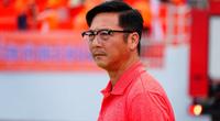 Tiết lộ lý do thực sự khiến HLV Lê Huỳnh Đức rời SHB Đà Nẵng