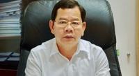 Quảng Ngãi: Chủ tịch tỉnh cho dừng áp dụng Chỉ thị 15 phòng chống dịch Covid-19