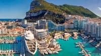 """Gibraltar trở thành điểm đến """"hot"""" nhất châu Âu trong mùa du lịch hè 2021"""