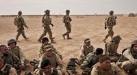 NI viết về lý do quân đội Mỹ bị dự đoán sẽ thất bại
