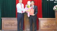Thủ tướng Phạm Minh Chính phê chuẩn kết quả bầu Phó Chủ tịch tỉnh 50 tuổi
