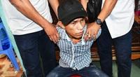 Khởi tố, bắt tạm giam tên trộm cuỗm 5 tỷ đồng tại nhà nguyên Giám đốc Sở GTVT Trà Vinh