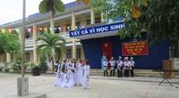 Thêm tỉnh cho học sinh dừng đến trường ngay khi kết thúc học kỳ do Covid-19