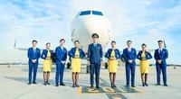 Vietravel muốn chuyển nhượng Vietravel Airlines để tránh lỗ