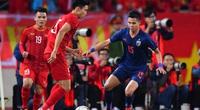 So sánh ĐT Việt Nam với Thái Lan, tuyển thủ Campuchia nói điều khó tin