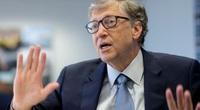Tỷ phú Bill Gates kể tên ba phát minh quan trọng nhất mọi thời đại trong lịch sử nhân loại