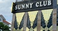 Clip 'nóng' ở quán karaoke Sunny Vĩnh Phúc là giả, thông tin nóng nhất hôm nay
