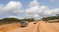 """Lộ diện """"ông lớn"""" tham gia đấu thầu cao tốc Bắc - Nam đoạn đoạn QL45 - Nghi Sơn"""
