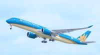 Vật thể bay không người lái uy hiếp an toàn hàng không tại Nội Bài, Tân Sơn Nhất