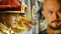 """Vì sao Ngao Bái """"rớt đài"""", Khang Hi không tru di hậu duệ quyền thần này?"""