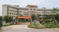 Vĩnh Phúc đưa thêm trường đại học và bệnh viện vào làm khu vực cách ly tập trung Covid-19