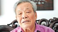 """Ông Nguyễn Túc: """"Tránh bầu hộ, bầu thay, gạch theo cảm tính"""""""