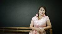 """Doanh nhân Nguyễn Thị Phương Lan: """"Mọi nỗ lực luôn được đền đáp xứng đáng"""""""