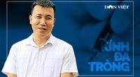 Vững vàng Thuận Thành