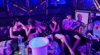 Bắc Ninh: Khởi tố vụ án liên quan 33 thanh niên hát karaoke trong mùa dịch Covid-19