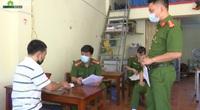 Thành phố Sơn La kiên quyết xử lý các vi phạm về phòng chống dịch bệnh Covid-19 trong tình hình mới