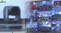 Tiếp xúc cử tri trực tuyến để đảm bảo phòng, chống dịch Covid-19 tại Sơn La