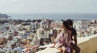 """Italia: Đảo sắc màu Procida chờ đón khách du lịch khám phá bí mật """"viên ngọc ẩn"""""""