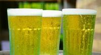 Hà Nội hoả tốc dừng hoạt động nhà hàng bia, quán bia, bia hơi