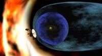 Tàu thăm dò của NASA - Voyager 1 phát hiện âm thanh kỳ lạ giữa các vì sao