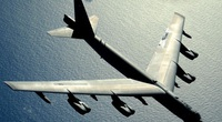 Bên trong khoang lái của B-52: Oanh tạc cơ gần 70 tuổi đã lột xác?