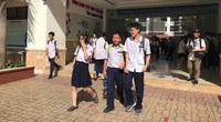 TP.HCM dừng tuyển sinh lớp 10 tích hợp, nguyên nhân gây bất ngờ