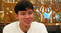 """Quế Ngọc Hải tiết lộ lý do """"tiền bạc"""", buộc phải rời SLNA"""
