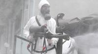Chủ tịch Hà Nội hỏa tốc ra công điện số 7 liên quan đến mối nguy cơ cao lây nhiễm Covid-19 trong cộng đồng