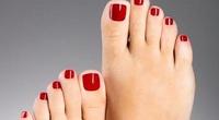 4 kiểu bàn chân cho thấy hậu vận giàu sang, cả đời hưởng phúc