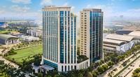 Hà Nội yêu cầu siết chặt công tác quản lý khách sạn cách ly và triển khai hệ thống camera giám sát