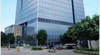TP.HCM: Yêu cầu kiểm điểm nhiều cá nhân, tổ chức tại Tổng Công ty Địa ốc Sài Gòn