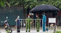 Chủ tịch huyện ở Bắc Giang bị phê bình vì bỏ sót F1
